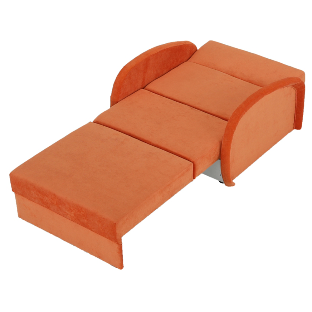 Széthúzható fotel