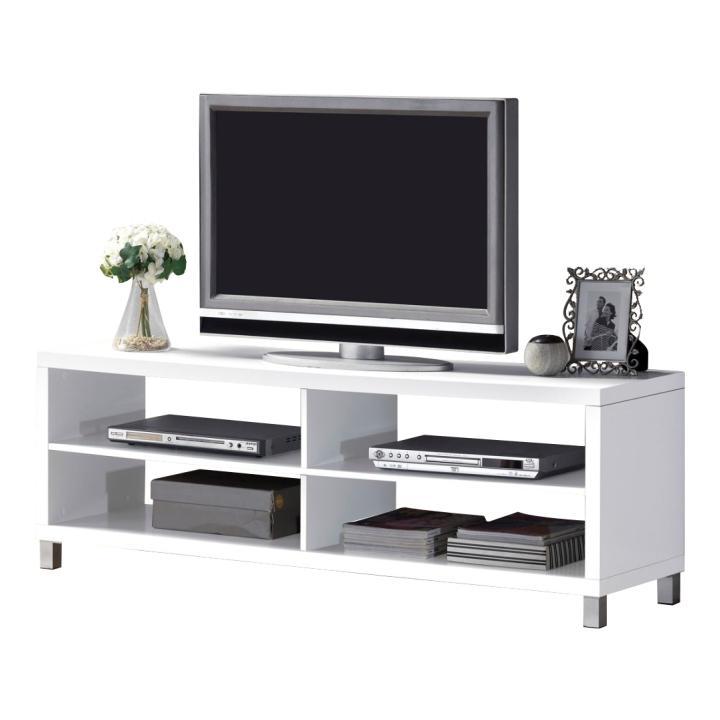 Tofi NEW - RTV asztal