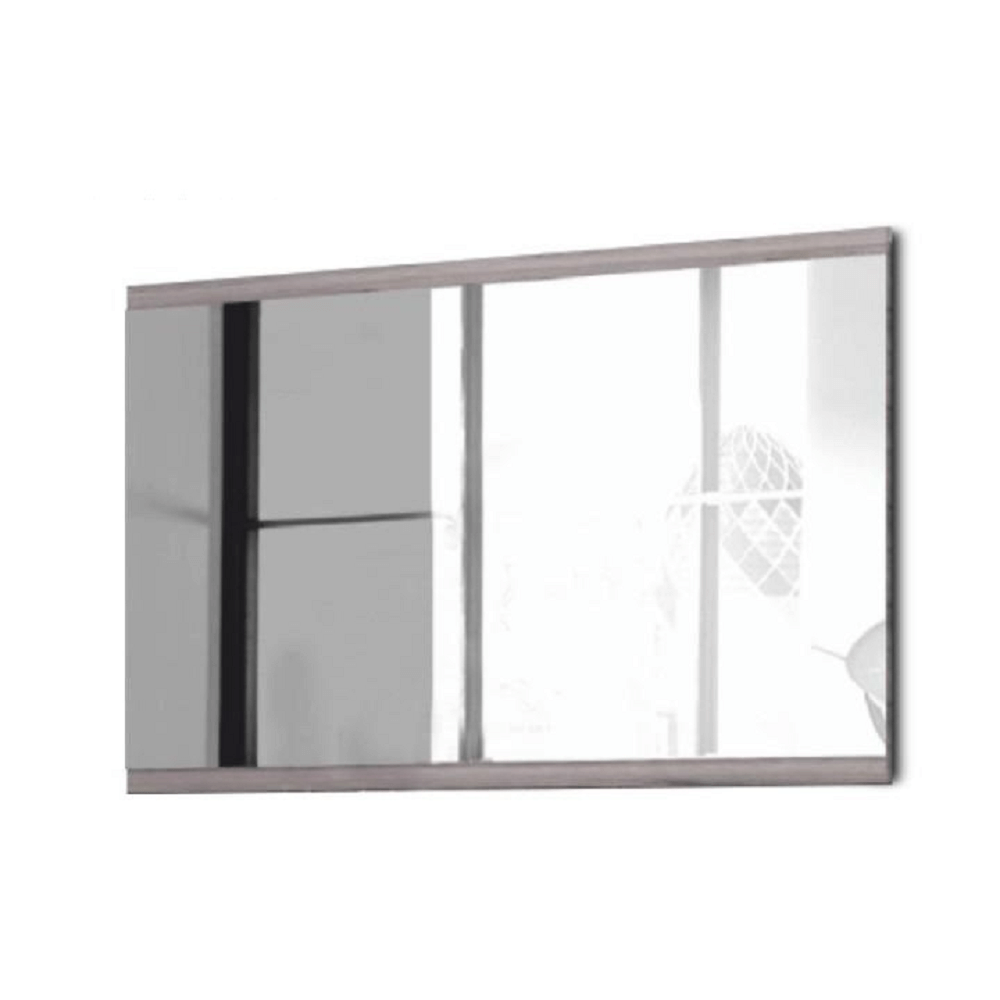 Zrcadlo, dub Canyon, RACHEL TYP 2