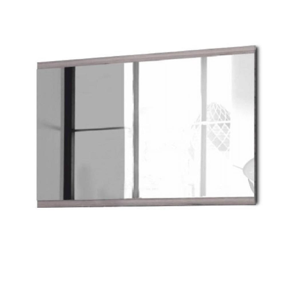 Zrkadlo, dub canyon, RACHEL TYP 2