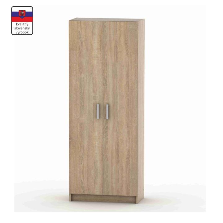Betty-7 szekrény