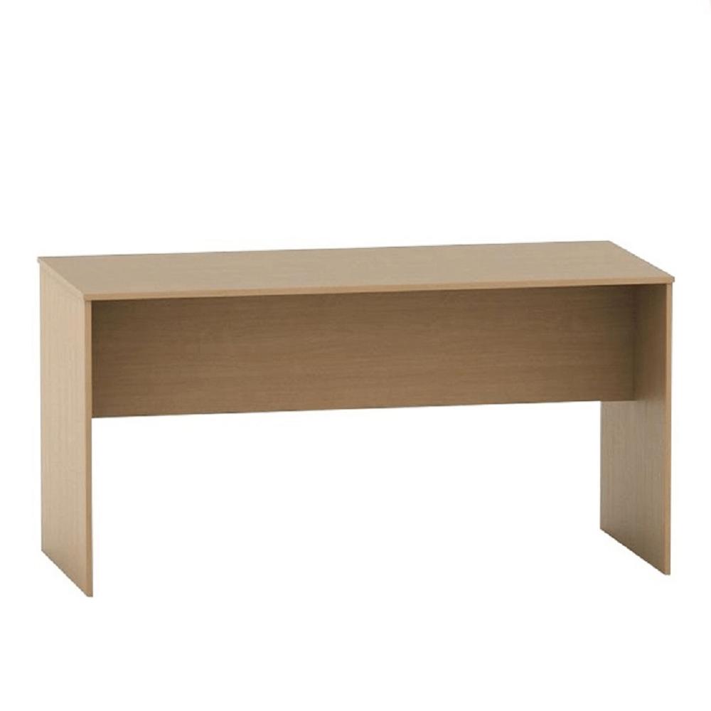 Zasedací stůl 150, buk, TEMPO ASISTENT NEW 020 ZA, TEMPO KONDELA