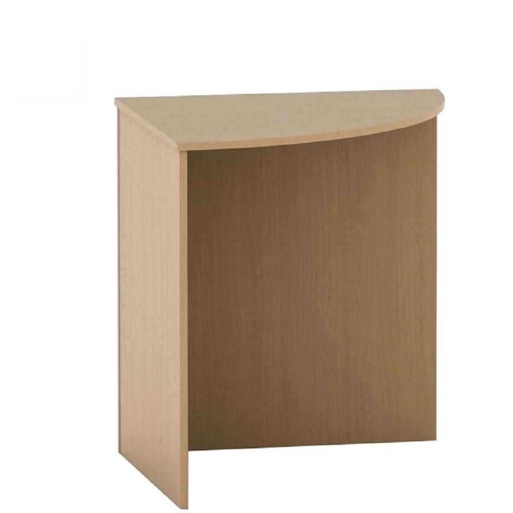 Sarok körasztal, bükk, TEMPO ASISTENT NEW 024