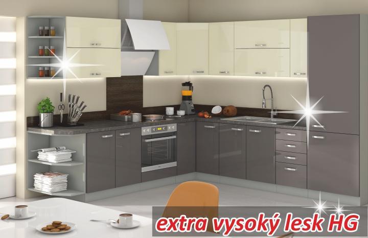 774a017ab9b5 Posoda za zdravo kuhanje in kvalitetni pripomočki  Rohove kuchyne ceny