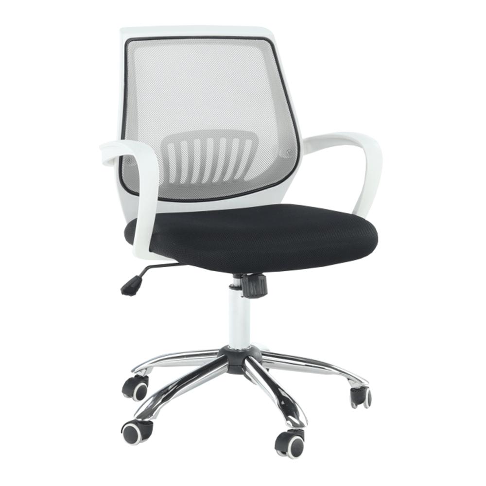 Irodai szék 106303