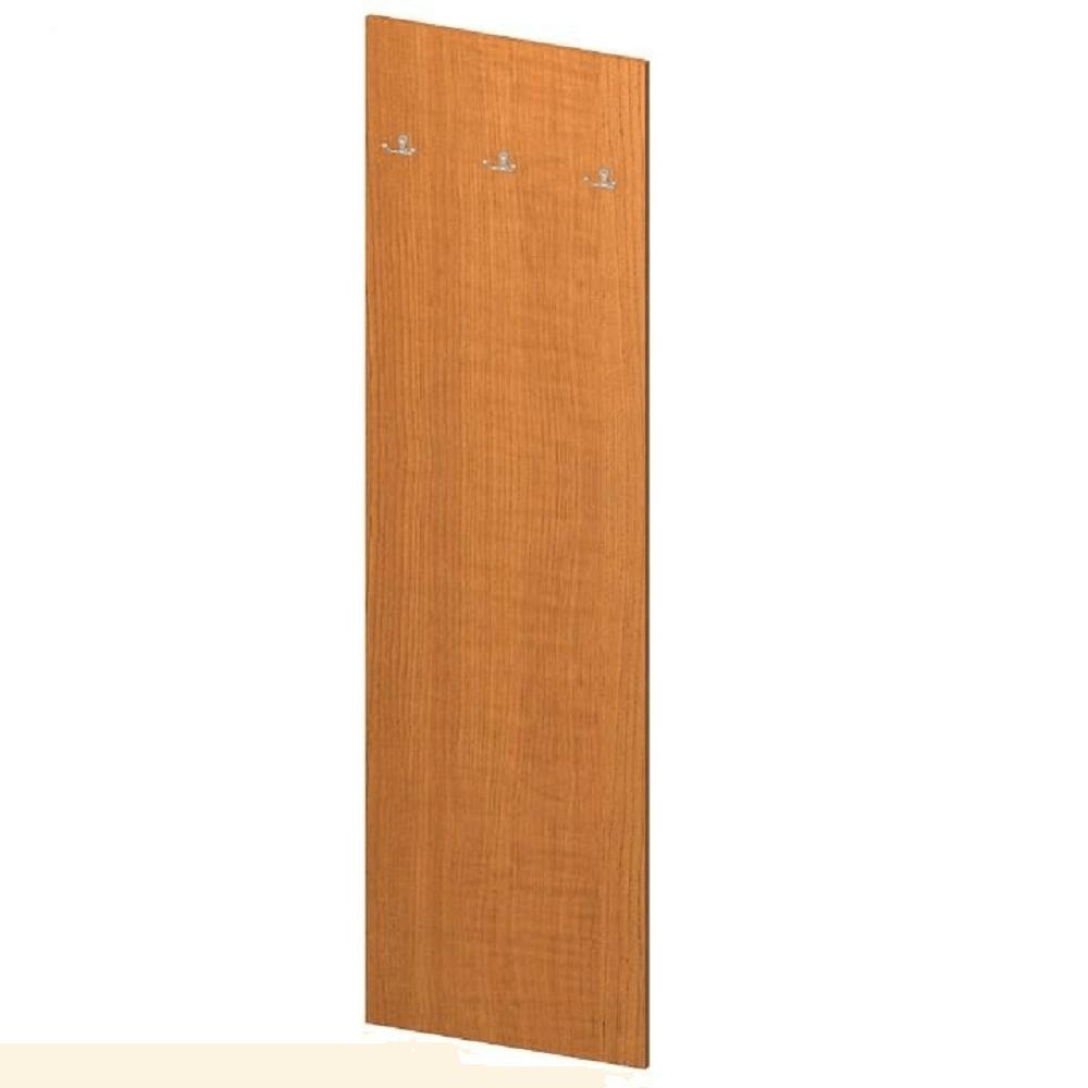 Vešiakový panel, čerešňa, TEMPO ASISTENT NEW 030