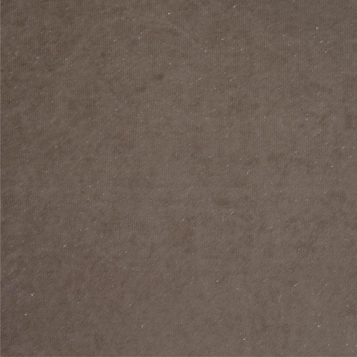 Kanapé ágyfunkcióval és ágyneműtartóval,barna zsenília, SUZAN
