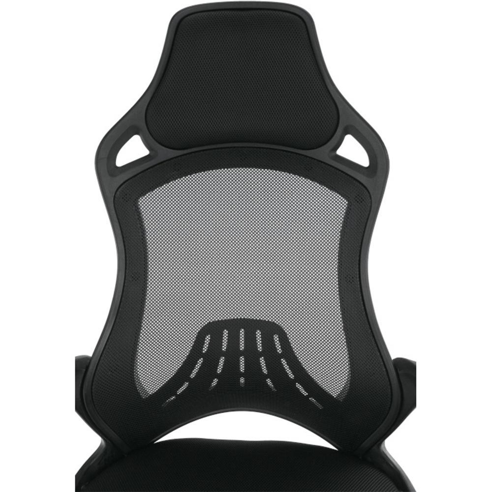 Kancelářská židle, černá, ARIO, TEMPO KONDELA