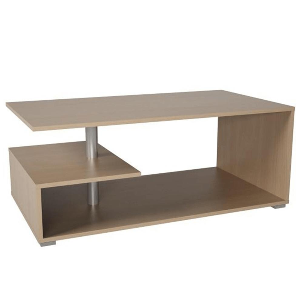 Konferenční stolek, buk, DORISA