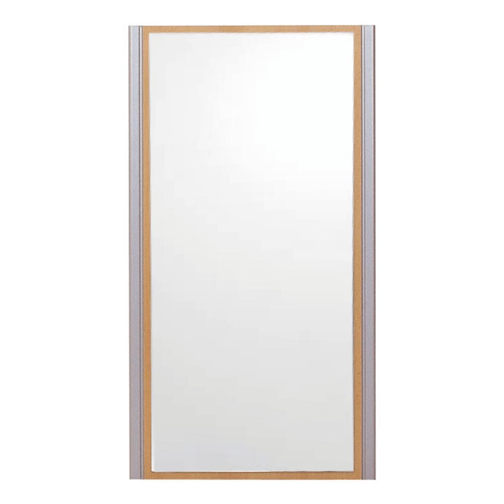 Tükör, bükkfa,ezüst, LISSI 09 TÍPUS