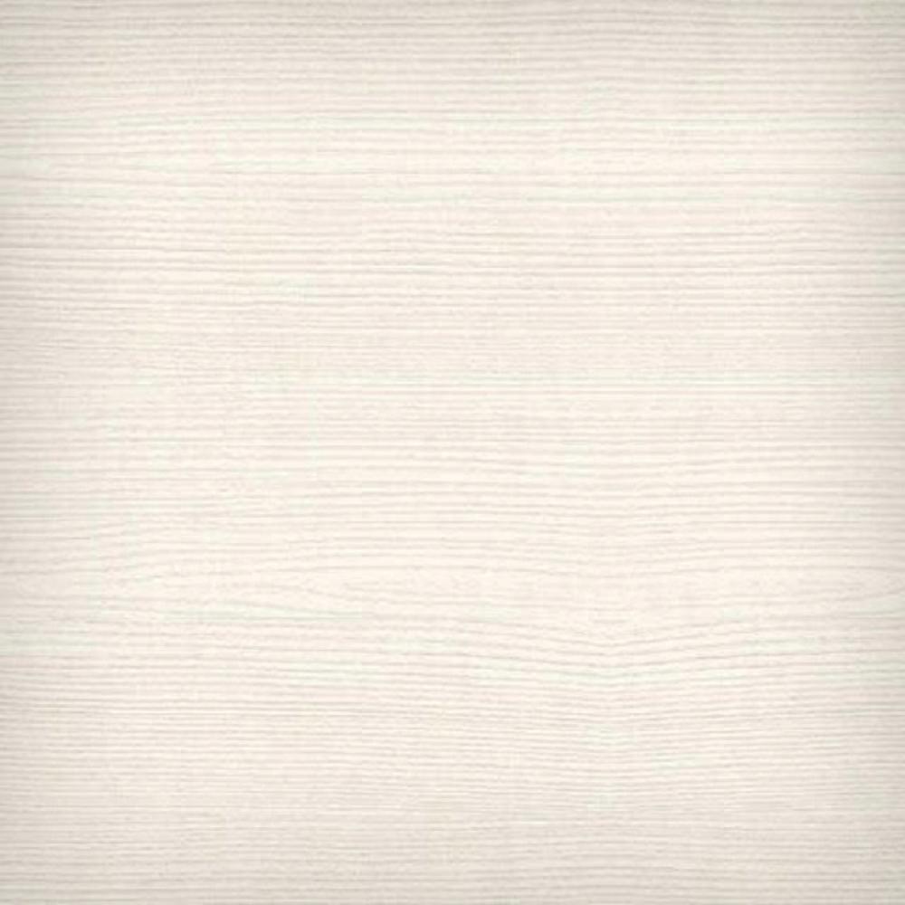 Komoda 2D1S, woodline krém, TIFFY  07