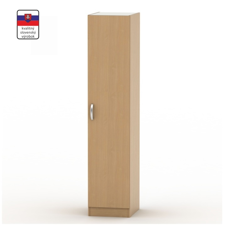 Skriňa, buk, BETTY 2