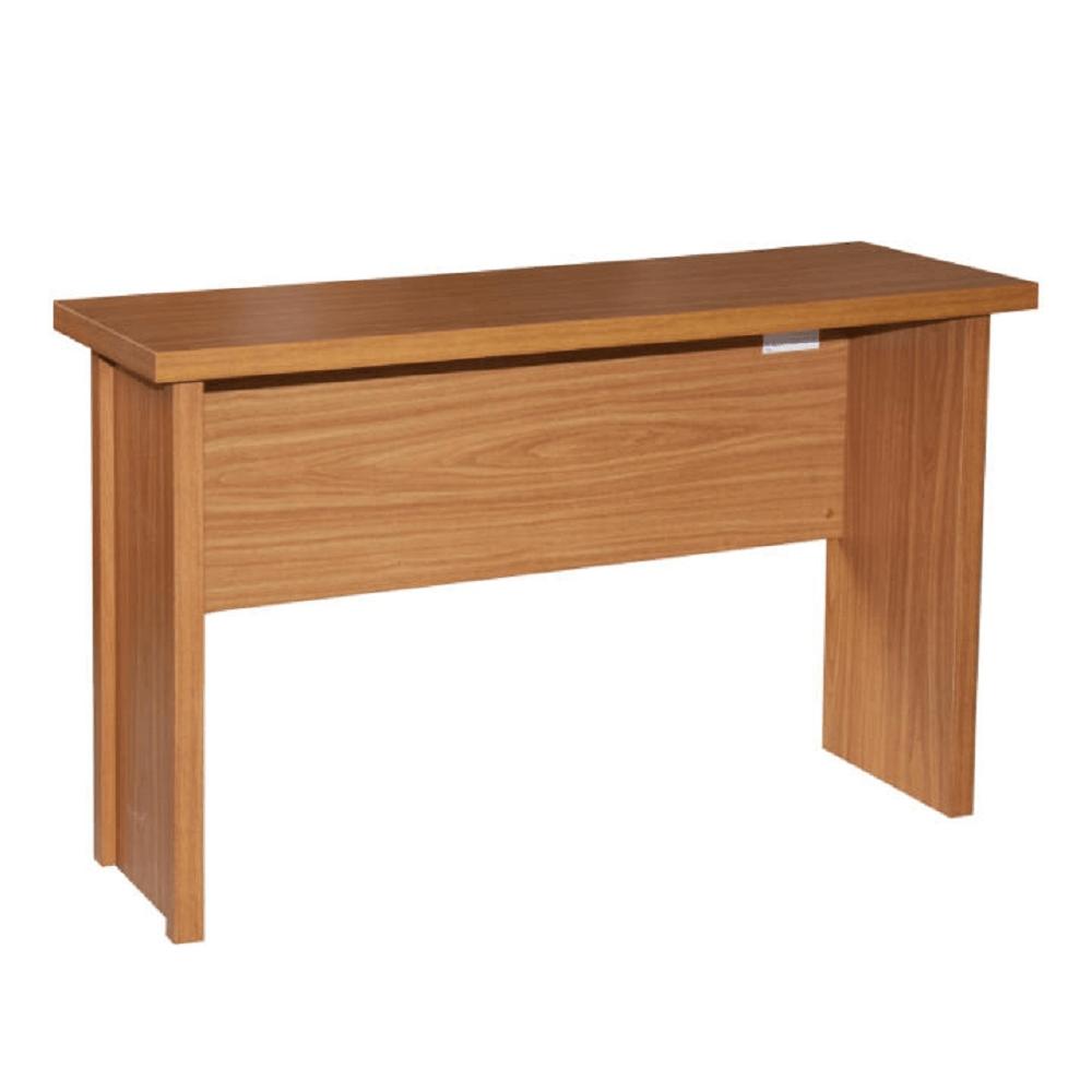 Íróasztal, amerikai cseresznye, OSCAR T02