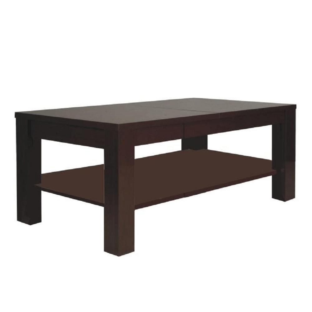 Konferenční stolek, sosna lareto, PELLO TYP 70