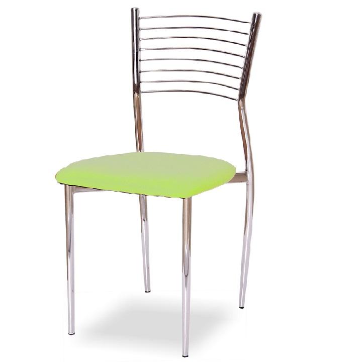 Jedálenská stolička,  ZAIRA