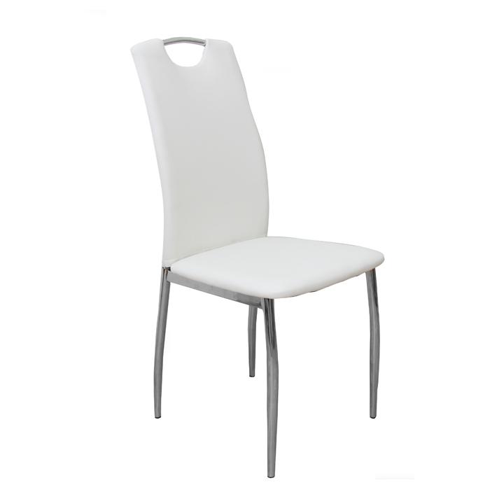 ERVINA szék