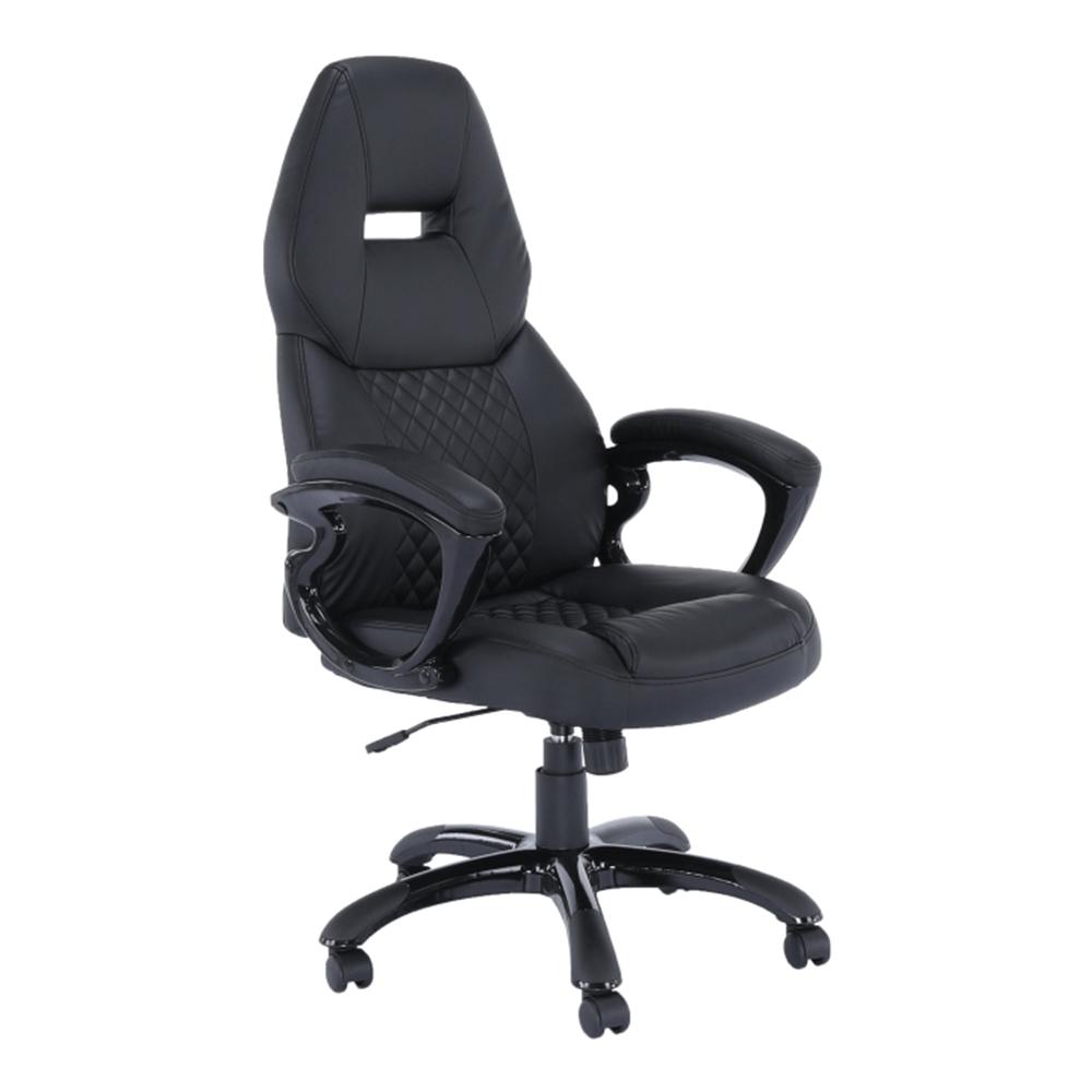 Irodai szék 182401
