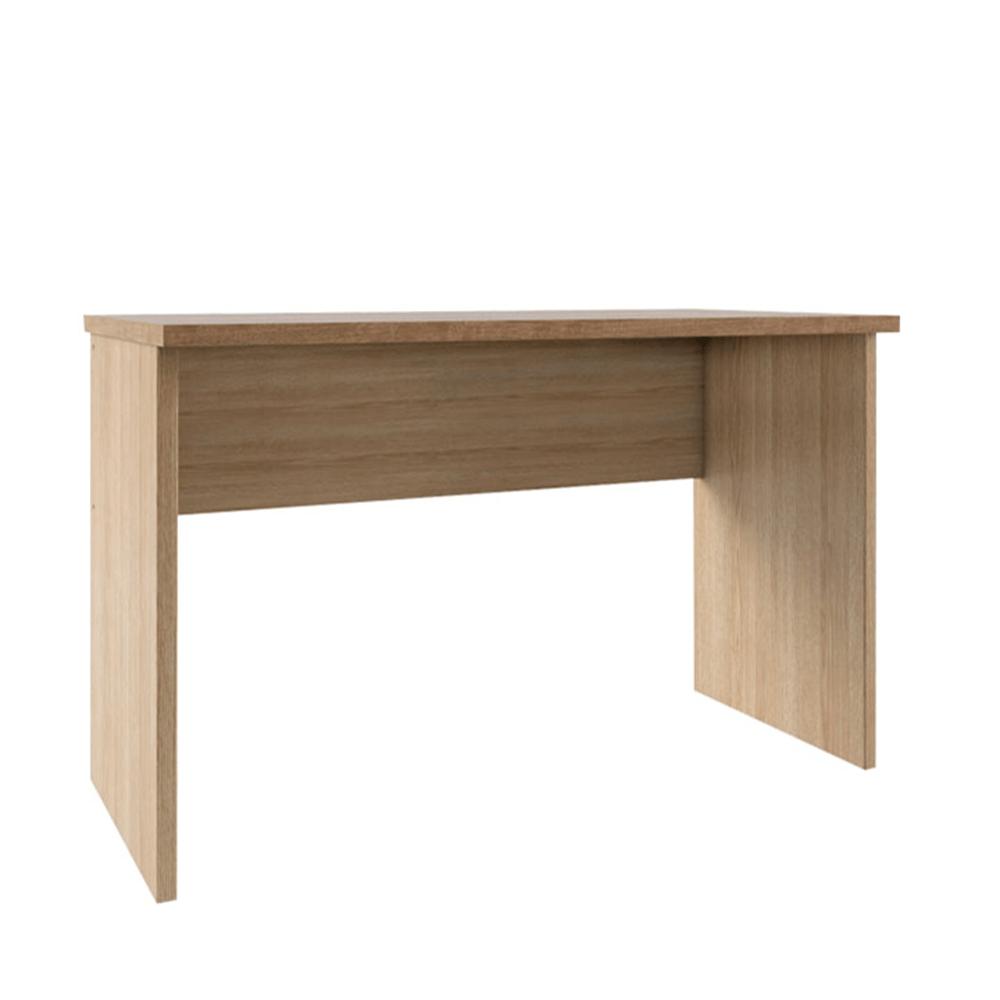 PC stolík, dub madura/wellington, DIAZ