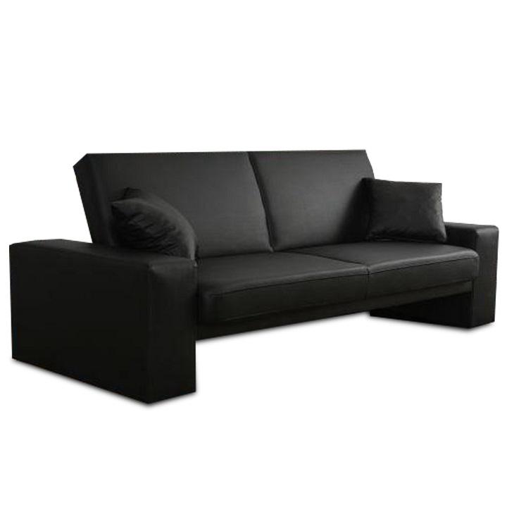 SEM 2 személyes kanapé
