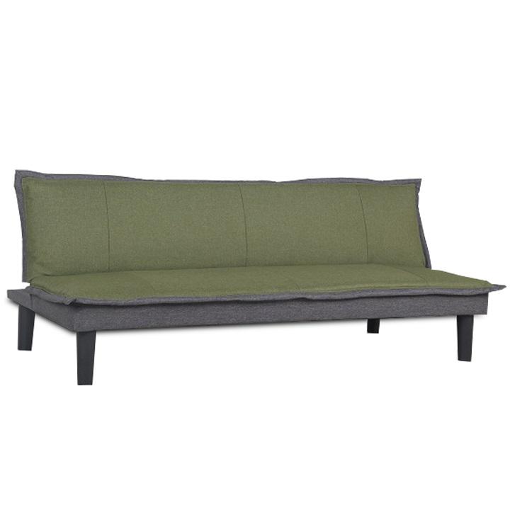 Fila elegáns kanapé