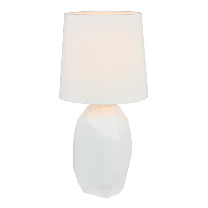 QENNY TYP 1 Asztali lámpa