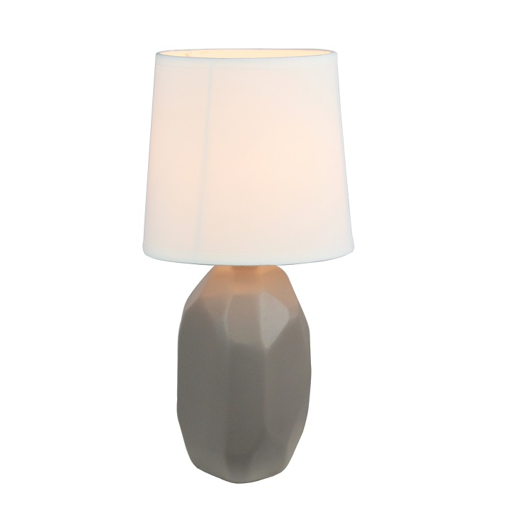 QENNY TYP 3 Asztali lámpa