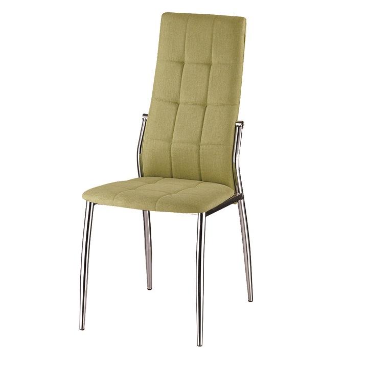 ADORA szék zöld