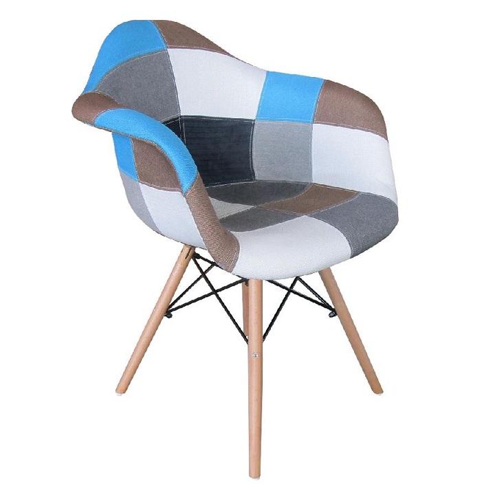 KUBIS TYPE 2 szék