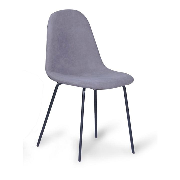 CALUM szék