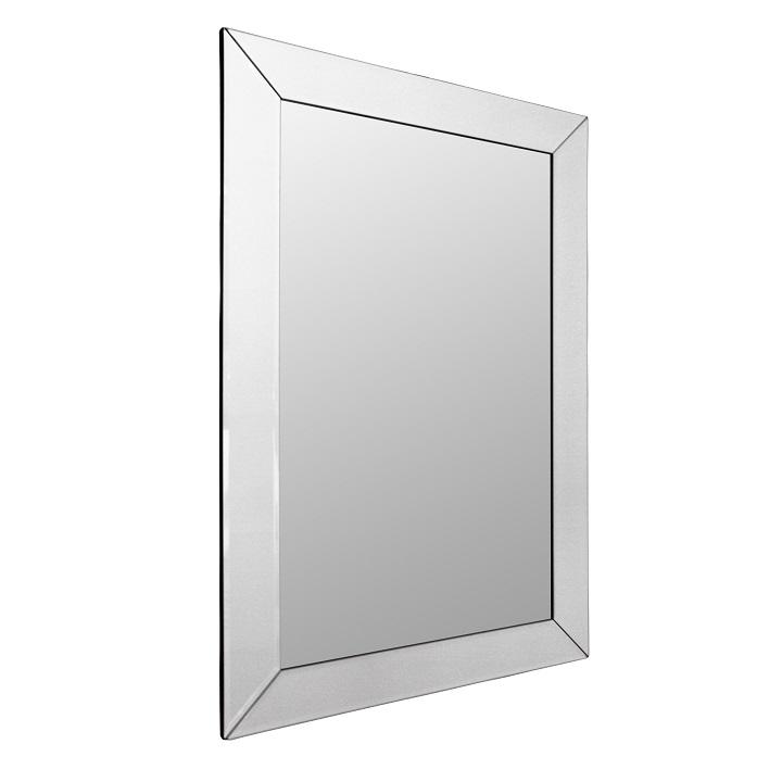 ELISON TYP2 Elegáns tükör