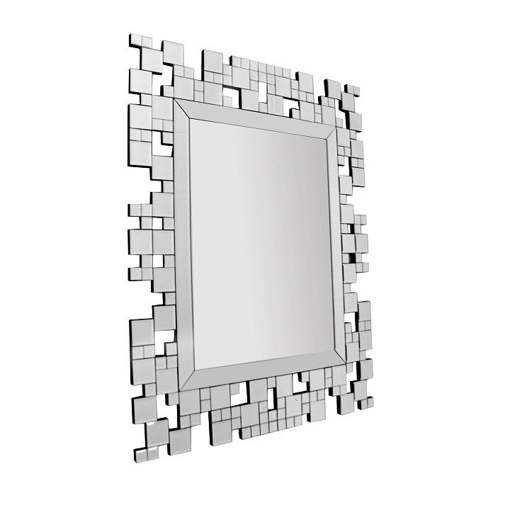 Zrkadlo ELISON TYP 5