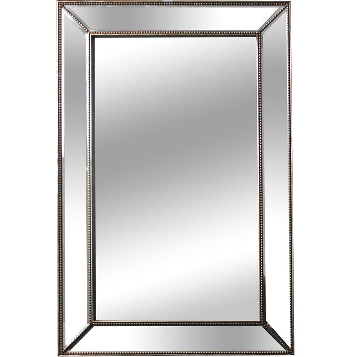 Zrkadlo, sklo, ELISON TYP 7