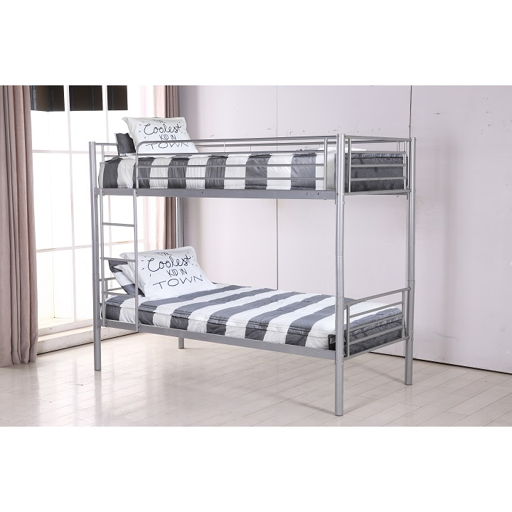 VLADIS emeletes ágy