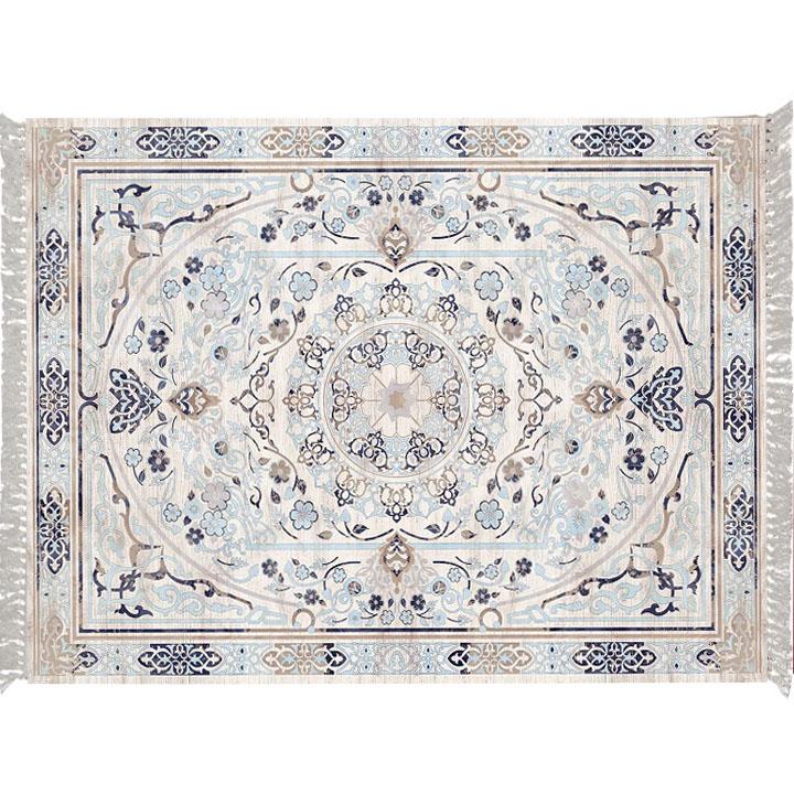 FEMI szőnyeg 80 x 150 cm