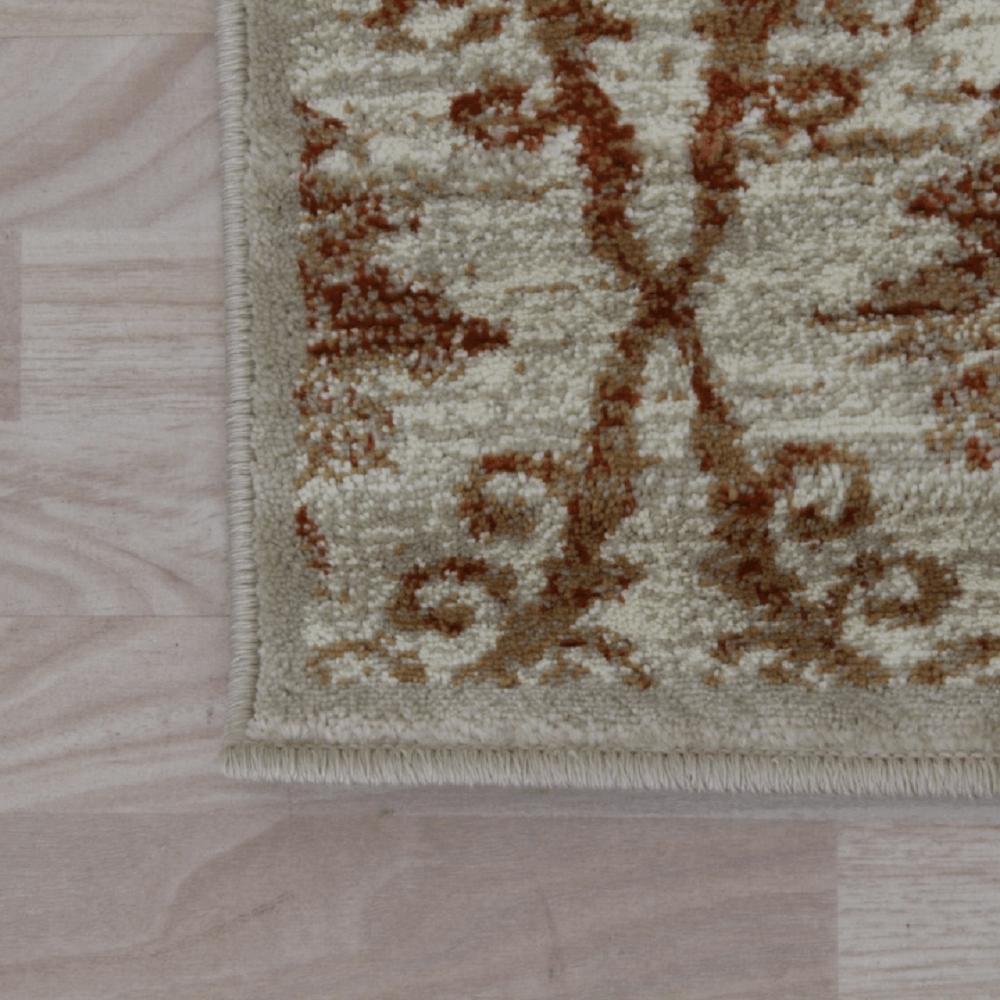 TAMARAI, Szőnyeg 67x120,  többféle szín