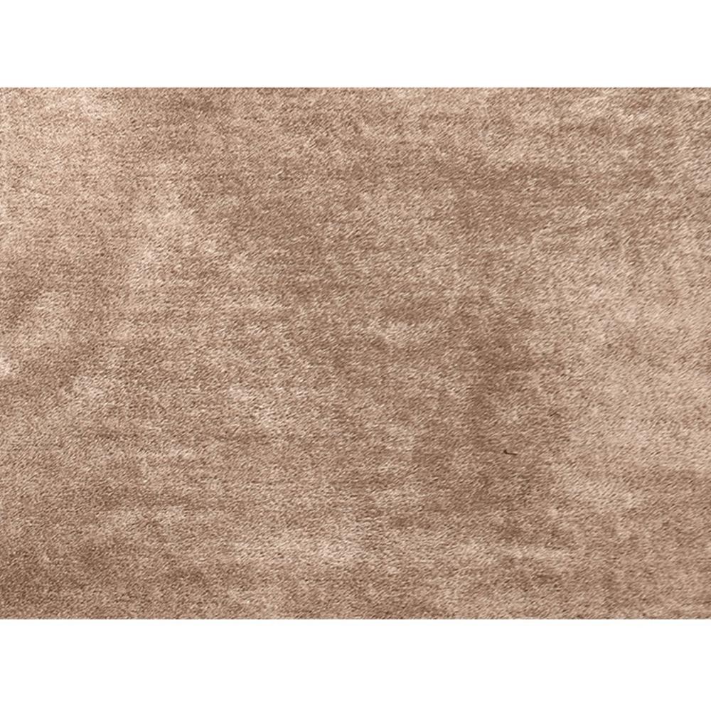 Koberec, světle hnědá, 170x240, ANNAG