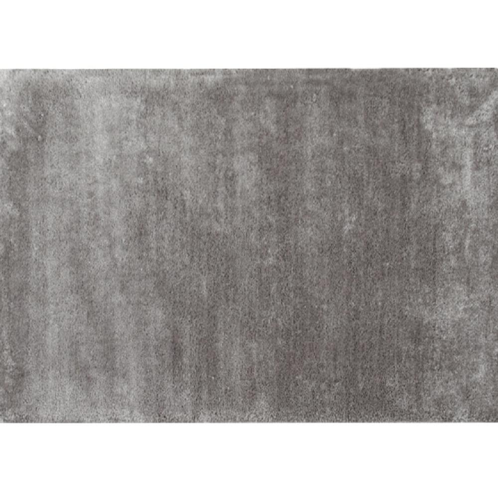Koberec, světle šedá, 170x240, TIANNA
