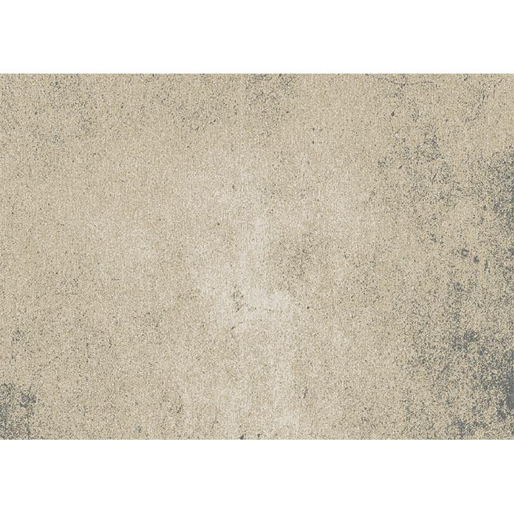 SAURON szőnyeg bézs 67x105 cm