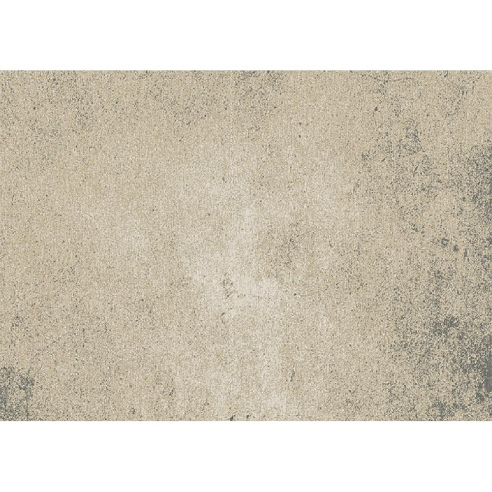 Koberec, béžová, 67x210, SAURON
