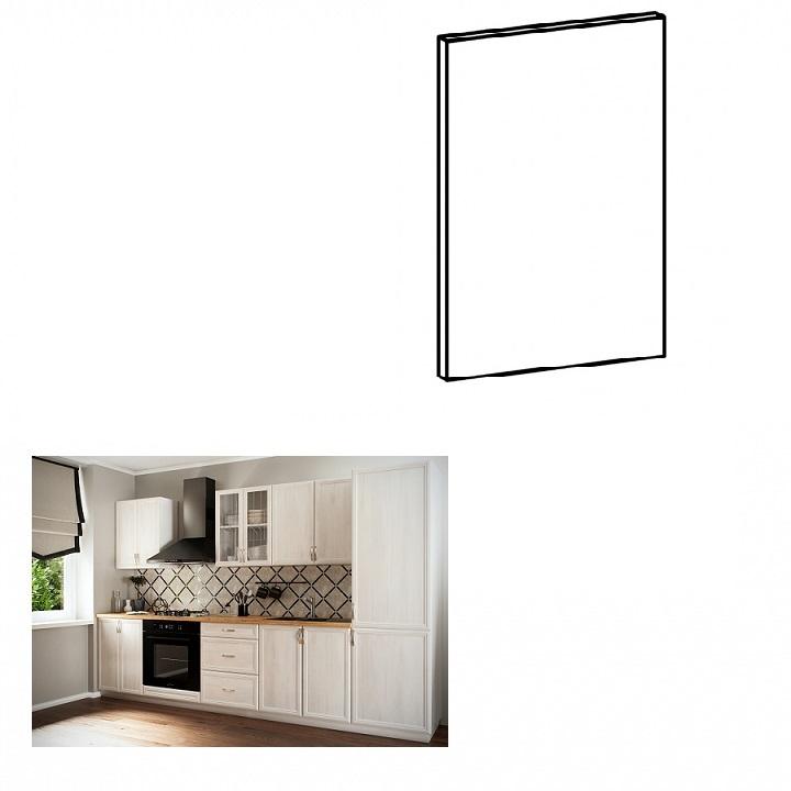 SICILIA konyha bútor mosogató ajtó