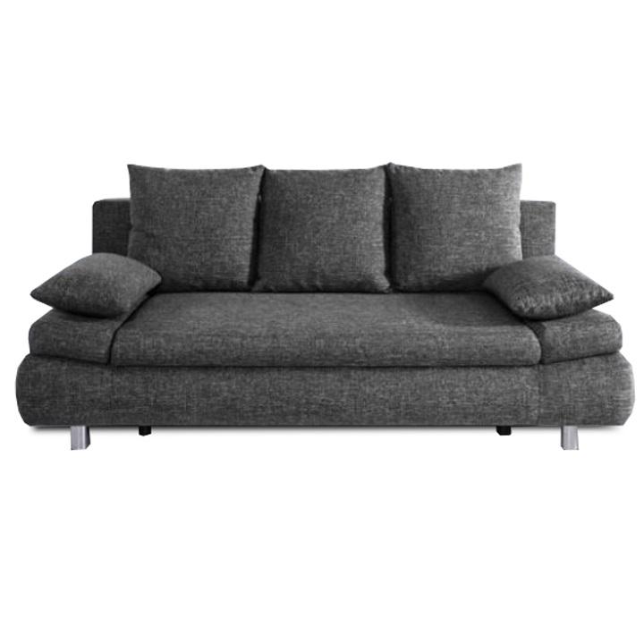 STETFORD Nyitható kanapé ágyfunkcióval  PORTO 34