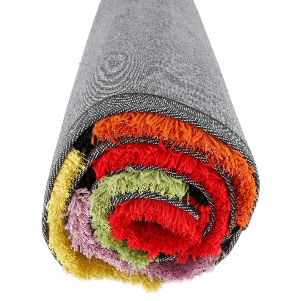 LUDVIG szőnyeg 120x180 cm