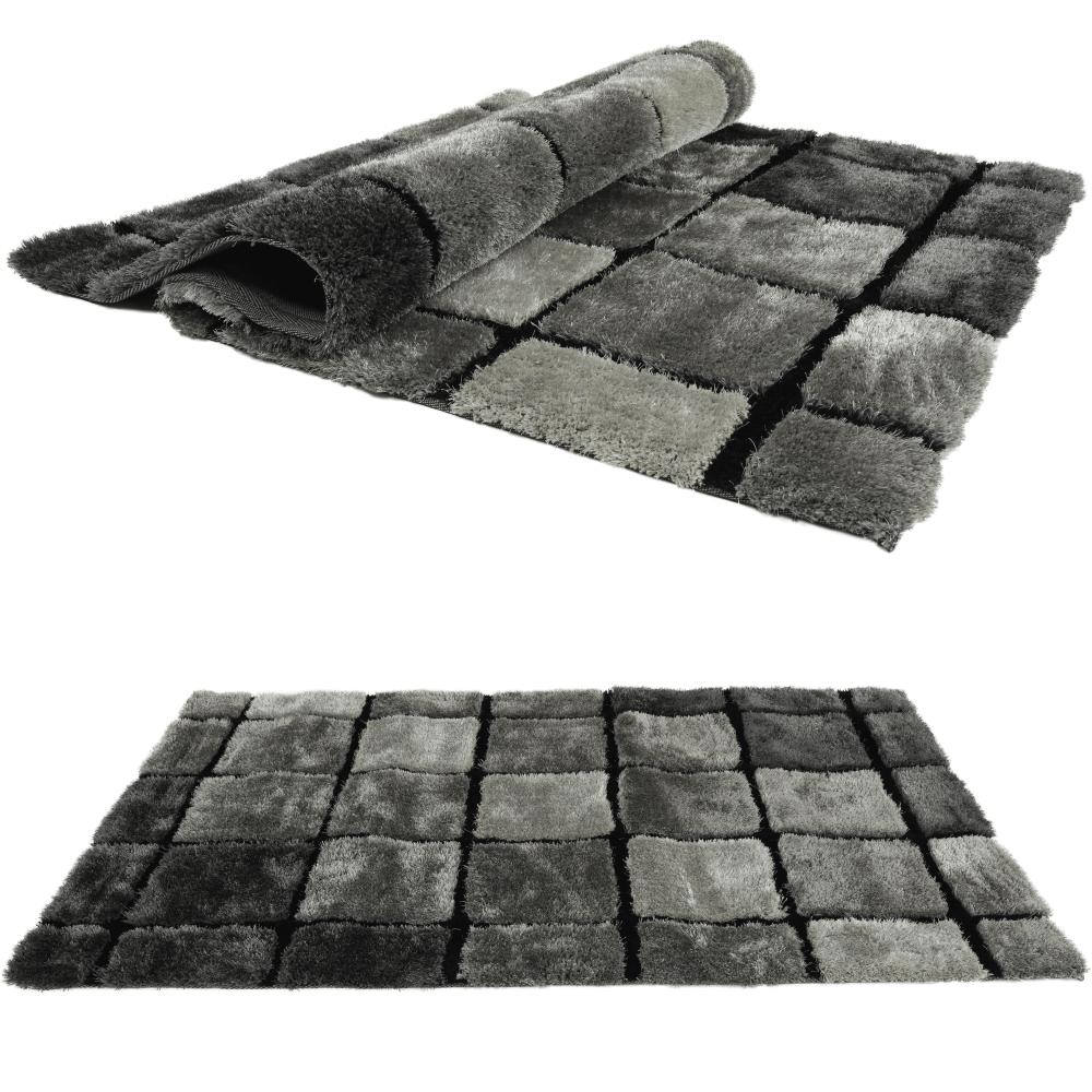 LUDVIG szőnyeg 80x150 cm