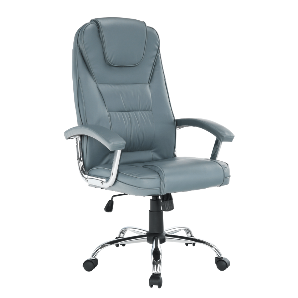 Irodai szék 201969