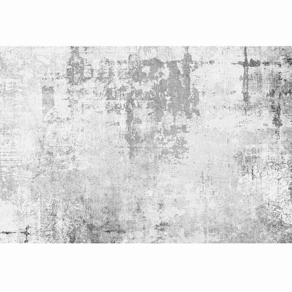 Koberec, šedá barva, 80x150, MARION TYP 2, TEMPO KONDELA