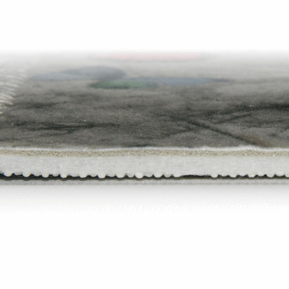 ADRIEL szőnyeg :120x180