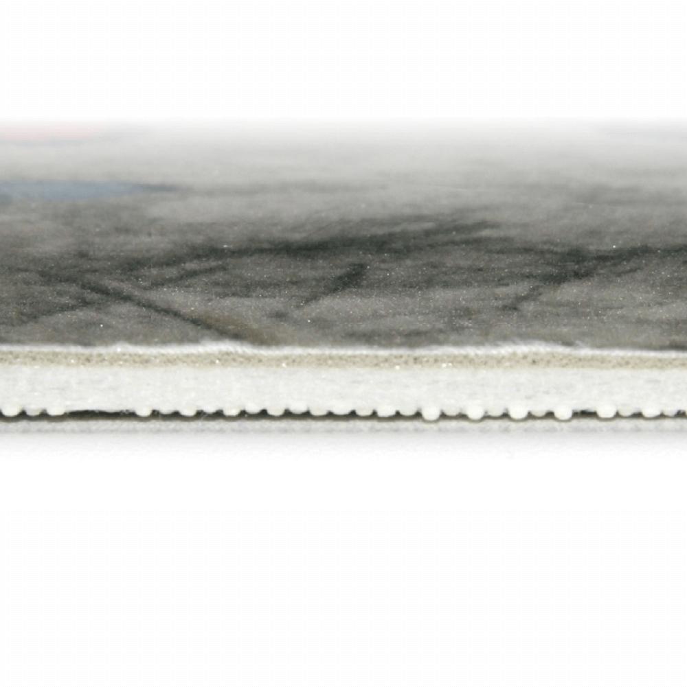 Koberec, vícebarevný, 130x200, XANDER