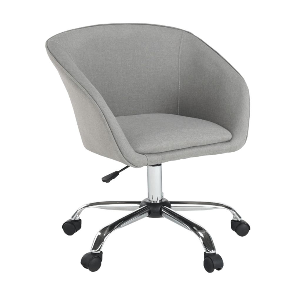 Irodai szék 206726