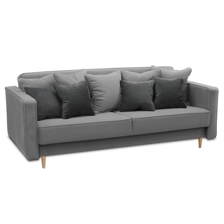 Nido kanapé