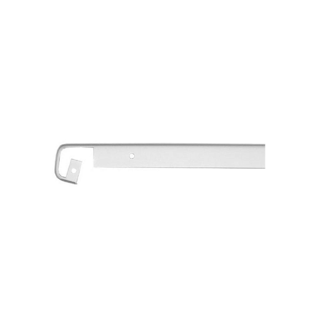 Conector şipcă, NOVA PLUS DO-021-28